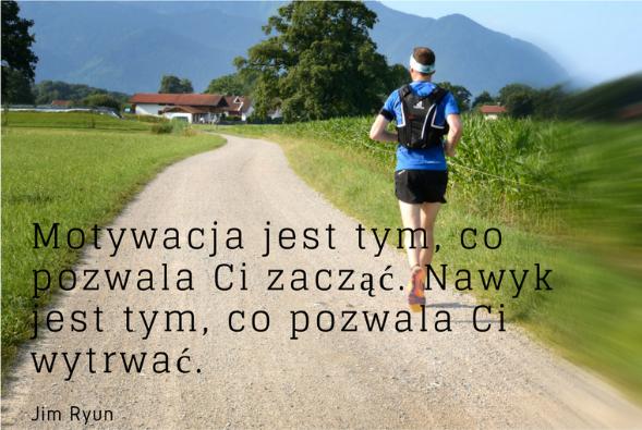 motywacja-do-biegania