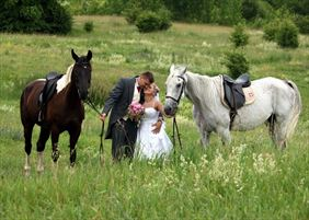sesja ślubna, Foto Gabs s.c. S Klimczuk M Kucisz, Łomża