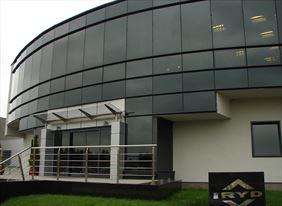 usługi architektoniczne, Arh+ Architekt, projekty architektoniczno-budowlane, projekty wielobranżowe Rydzewski A., Białystok