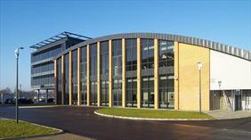 biuro architektoniczne, Arh+ Architekt, projekty architektoniczno-budowlane, projekty wielobranżowe Rydzewski A., Białystok