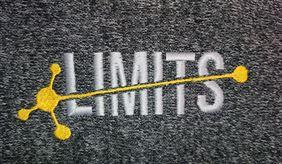 firma limits, Limits Łukasz Naumowicz, Suwałki