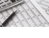 Biuro rachunkowe usługi finansowo-księgowe Małgorzata Szulborska
