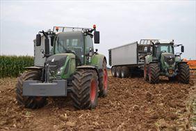 leasing maszyn rolniczych, Alpina Leasing oddział w Białymstoku, Białystok