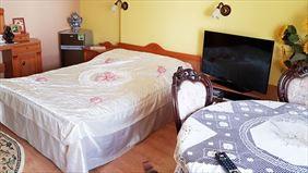 apartament, Dom Gościnny Dalma, Wysokie Mazowieckie