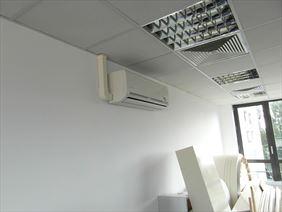 montaż klimatyzacji, Klimatyzacja Went-Klima, Warszawa