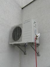 klimatyzator rcool, Klimatyzacja Went-Klima, Warszawa