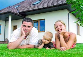 ubezpieczenie dla rodziny, Anna BiernackaPośrednictwo ubezpieczeniowe, Kalisz