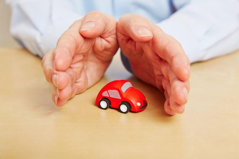 Dobierzemy odpowiedni pakiet ubezpieczeniowy dla każdego Klienta, Anna BiernackaPośrednictwo ubezpieczeniowe, Kalisz