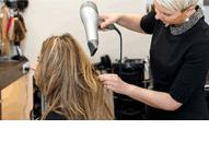 Perełka Salon fryzjerski Katarzyna Cieciórska