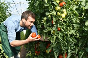 pomoc dla rolników, Agro-Complex Przedsiębiorstwo doradcze, Złotniki Kujawskie