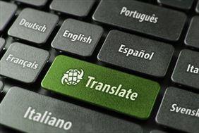 tłumaczenia, Śmigiel Jolanta. Tłumacz przysięgły jęz. francuskiego, Toruń
