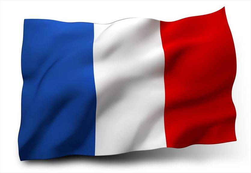 Tłumaczenia pisemne i ustne z języka francuskiego, Śmigiel Jolanta. Tłumacz przysięgły jęz. francuskiego, Toruń