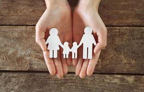 ochrona rodziny, War To Ubezpieczenia Marian Bułecki, Toruń