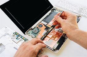 naprawa laptopa, FHU M-Ar-Jan Naprawa Komputerów, Serwis Laptopów, Naprawa Drukarek, Toruń