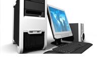 FHU M-Ar-Jan Naprawa Komputerów, Serwis Laptopów, Naprawa Drukarek