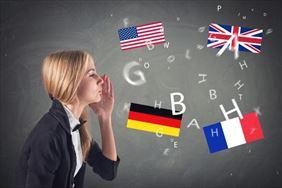 tłumaczenia specjalistyczne, Protlumaczenia.pl s.c., Grudziądz