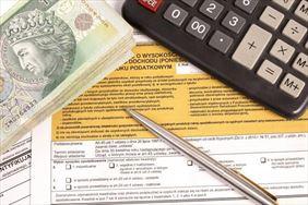 rozliczenia podatkowe, Finansiści sp. z o. o. Biuro rachunkowo podatkowe, Bydgoszcz