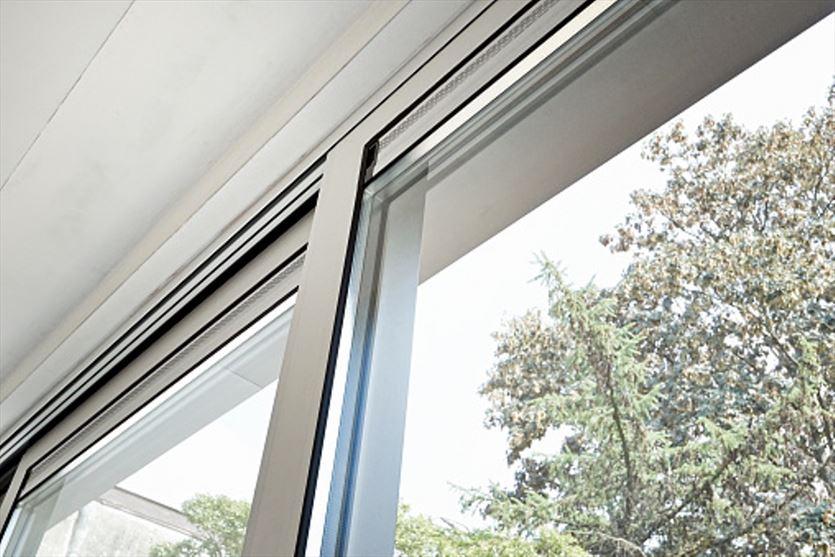 Sprzedaż okien i drzwi, PPHU Hercules Hilary Gierszewski, Bydgoszcz
