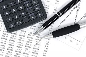 biuro rachunkowe, Tax Kancelaria rachunkowo podatkowa Magdalena Jurecka, Bydgoszcz