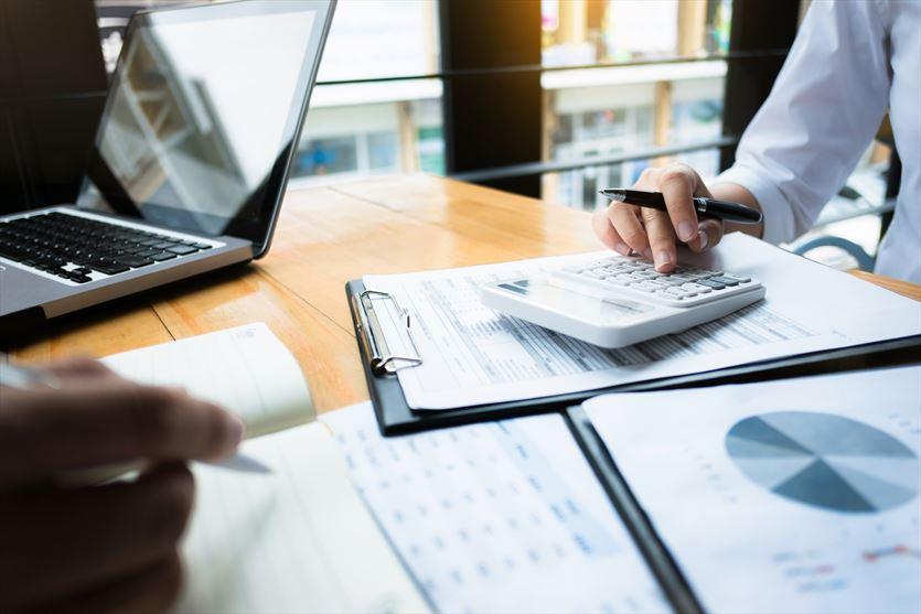 Zadbamy o Twoje rachunki, Tax Kancelaria rachunkowo podatkowa Magdalena Jurecka, Bydgoszcz