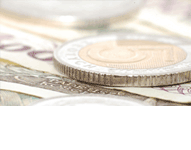 Tax Kancelaria rachunkowo podatkowa Magdalena Jurecka