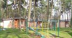 Sosnowy Las Ośrodek wypoczynkowy