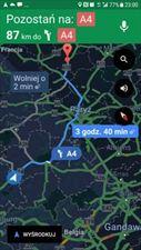 transport medyczny do Niemiec, Prywatny Transport Medyczny Nona-Med Piotr Płodzik, Kurowo