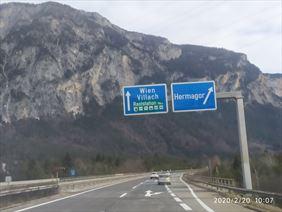 Transport medyczny Alpy, Prywatny Transport Medyczny Nona-Med Piotr Płodzik, Kurowo