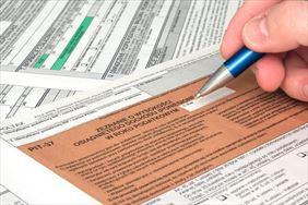 rozliczanie podatku PIT, Kf - Biuro rachunkowe, usługi ksiegowe Katarzyna Winiaszewska, Toruń