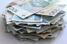 pieniądze, Kf - Biuro rachunkowe, usługi ksiegowe Katarzyna Winiaszewska, Toruń