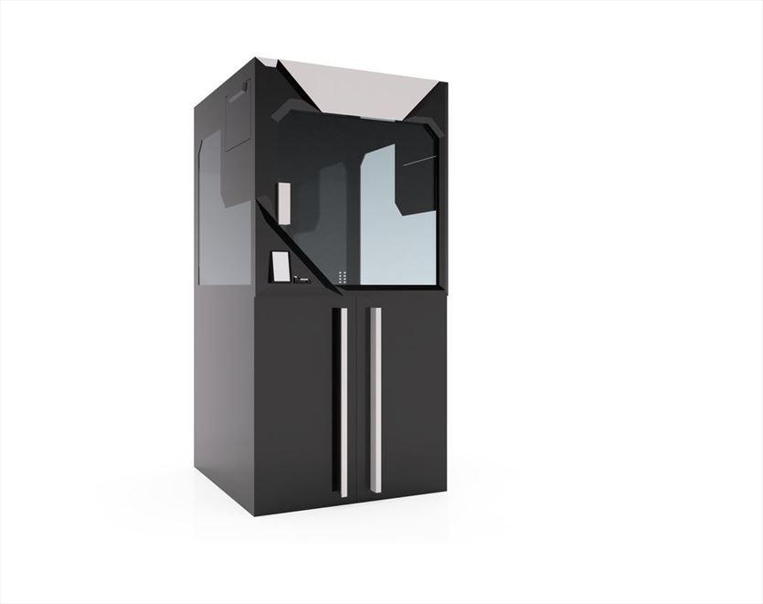 Projektowanie wzornictwa przemysłowego, mebli i modelowanie 3D , Piotr Krzyżan W Punkt - design studio, Wiele