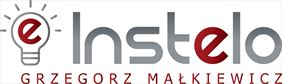 logo, Instelo Grzegorz Małkiewicz, Białe Błota