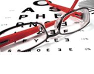 Okularis Optyk okulista