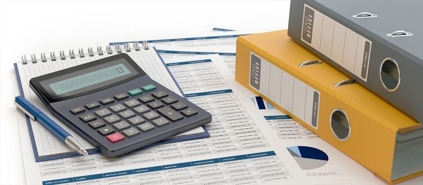 Oferujemy prowadzenie ewidencji i zeznań rocznych, D&M sp. z o.o. Biuro Rachunkowe, Toruń