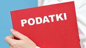 ewidencja ryczałtów, Deklaracja Biuro Rachunkowe Dorota Zbrzeźniak. Mobilne biuro rachunkowe., Toruń