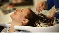 Salon Fryzjerski U Basi Szulc Barbara