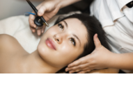 Mobilna Kosmetyczka - Fryzjer