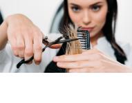 Salon Fryzjerski Monroe Styling Łukasz Tyburski