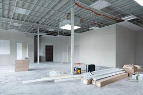 budowa domu, Remer Sp. z o.o., Bydgoszcz