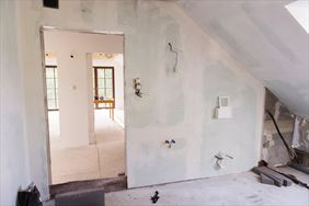 remont mieszkania, Remer Sp. z o.o., Bydgoszcz