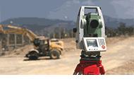 Biuro Geodezji i Gospodarki Nieruchomościami - Geovis