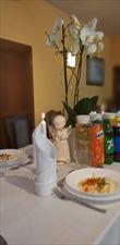 catering, Restauracja Waliza, Toruń