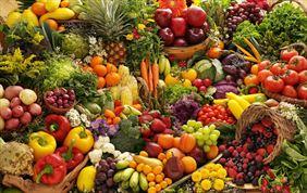 sklep warzywny, Ewa Nowacka Sklep spożywczo-warzywny, Grudziądz
