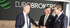 ubezpieczenia majątkowe, Eurobrokers Sp. z o.o., Bydgoszcz