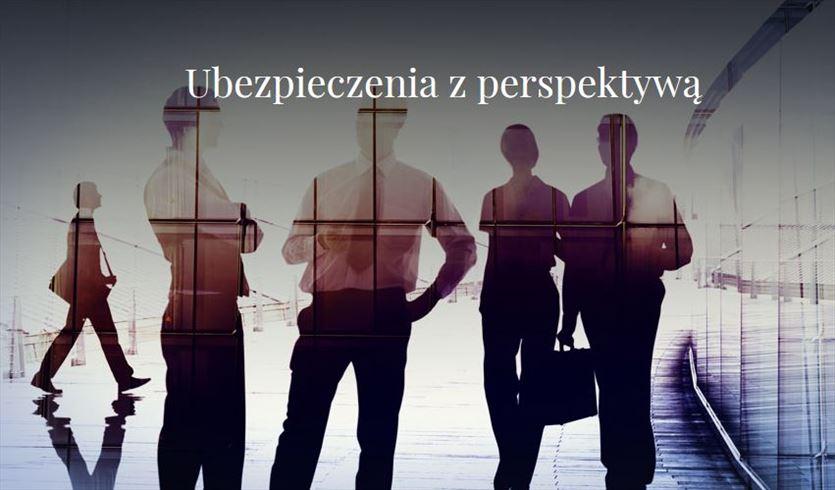 przyjazna Ubezpieczenia, Eurobrokers Sp. z o.o., Bydgoszcz