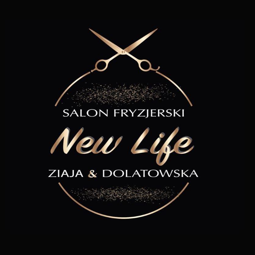 Zadbane i zdrowe włosy to piękne włosy - zabiegi modelujące i pielęgnacyjne, New Life Kinga Ziaja Malwina Dolatowska, Bydgoszcz