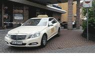 Spółdzielnia łączności transportowej Radio Taxi Komfort