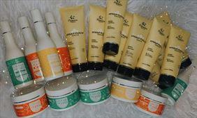 produkty do włosów, Luxury For Your Hair Patrycja Kryszewska, Toruń