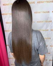 keratynowe prostowanie, Luxury For Your Hair Patrycja Kryszewska, Toruń