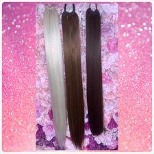 włosy doczepiane, Luxury For Your Hair Patrycja Kryszewska, Toruń